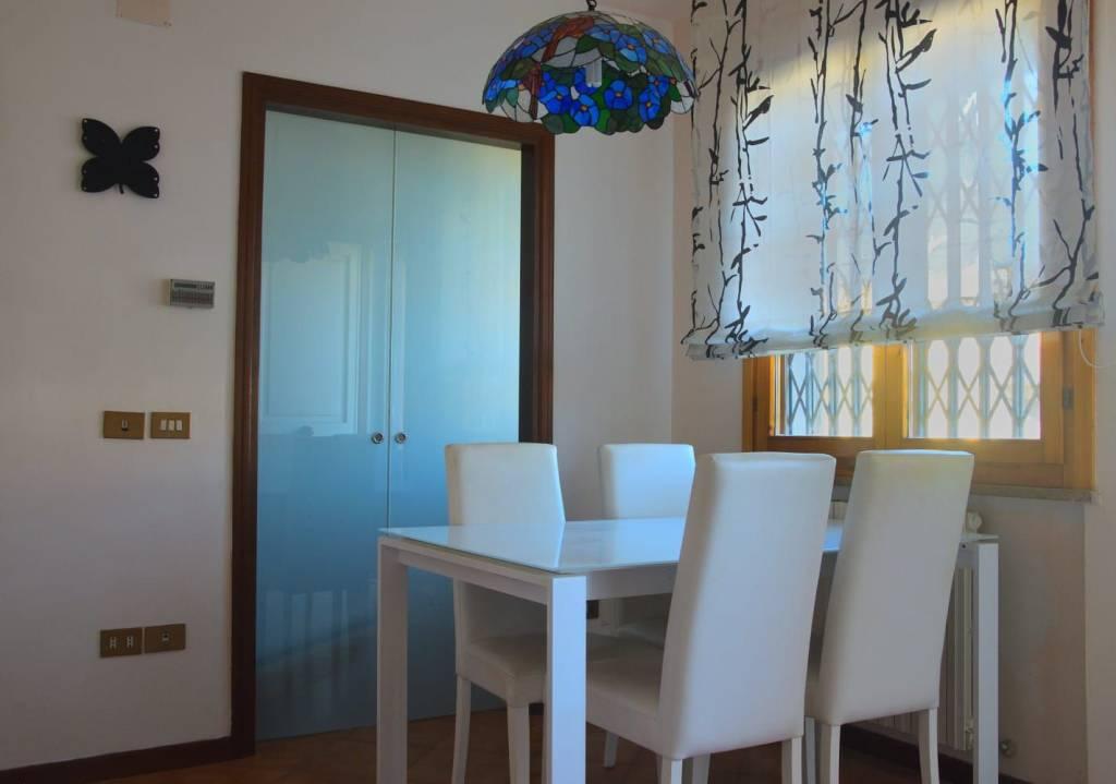 Appartamento in Affitto a San Giuliano Terme Periferia: 2 locali, 50 mq