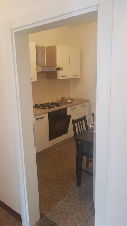 Appartamento in Affitto a Bologna Centro: 3 locali, 62 mq