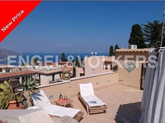 Casa Indipendente in vendita Rif. 8038237