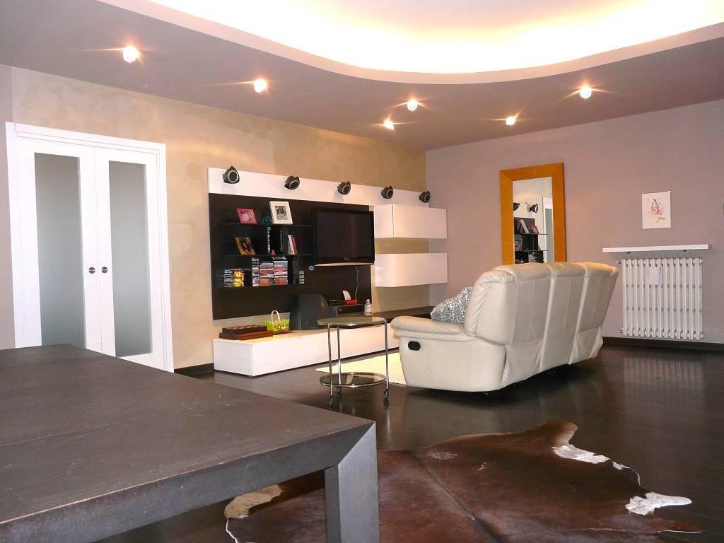 Appartamento in vendita a Verdello, 3 locali, prezzo € 122.000   PortaleAgenzieImmobiliari.it