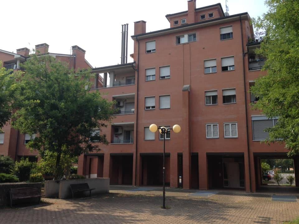 Appartamento in Vendita a Bologna: 5 locali, 120 mq