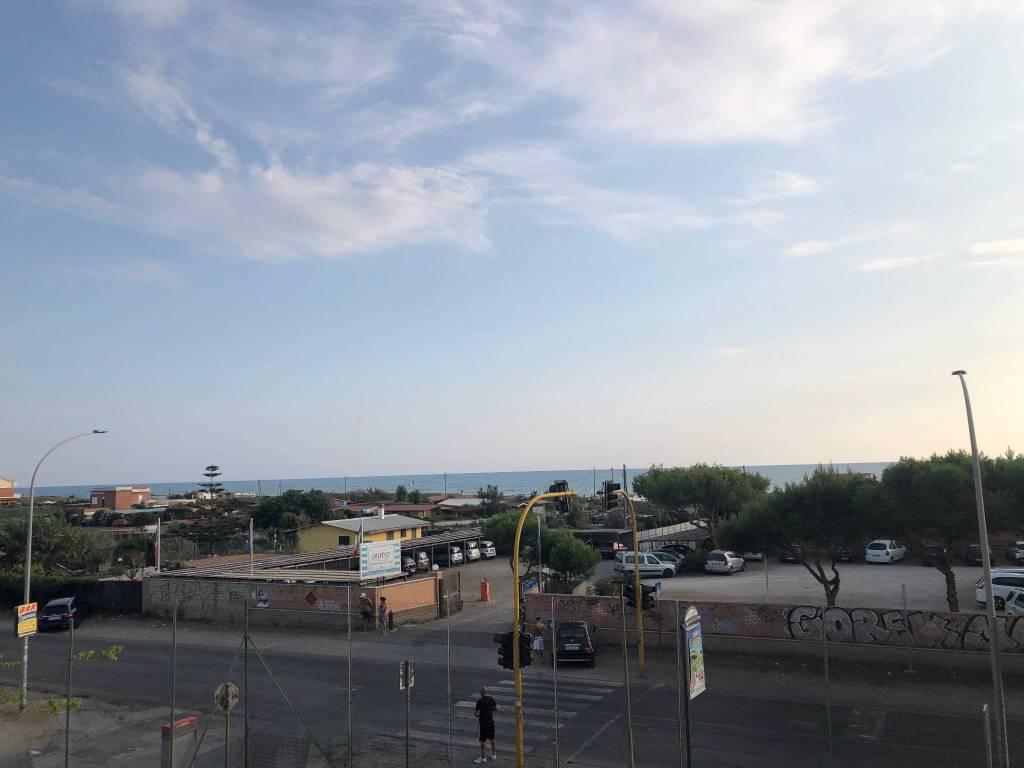 Appartamento in vendita via Alessandria 9 Ardea