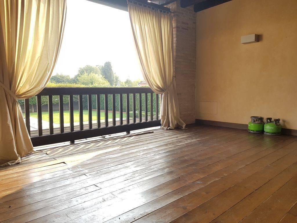 Appartamento in vendita a Flero, 3 locali, prezzo € 190.000 | PortaleAgenzieImmobiliari.it