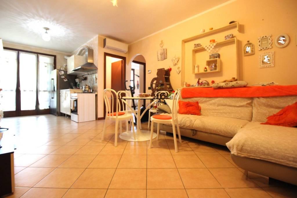 Appartamento in vendita strada Provinciale del Biagioni Altopascio