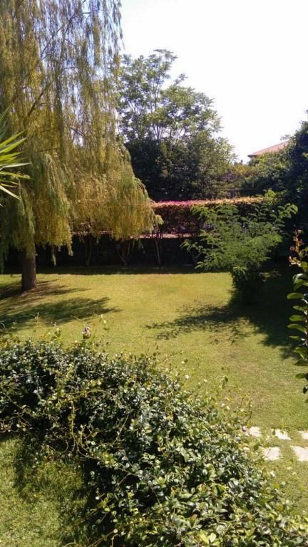 Villa in Affitto a Acireale Periferia: 4 locali, 120 mq