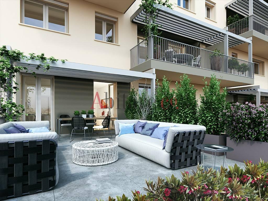 Appartamento in Vendita a Milano 03 Venezia / Piave / Buenos Aires:  2 locali, 75 mq  - Foto 1