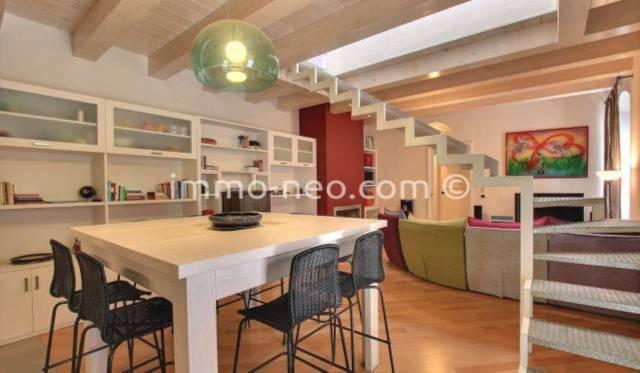 Appartamento trilocale in vendita a Iglesias (CI)