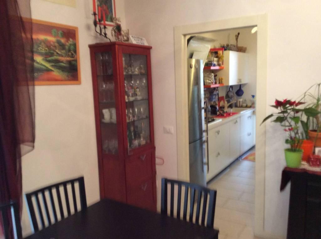 Appartamento in Vendita a Rimini Periferia: 3 locali, 67 mq