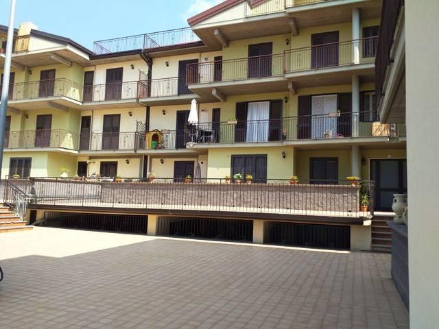 Ampio appartamento con spaziosi terrazzi/giardino privati, foto 16