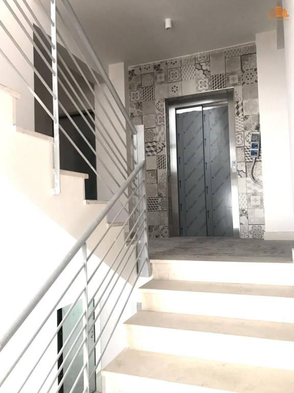 Appartamento in vendita Rif. 8465614