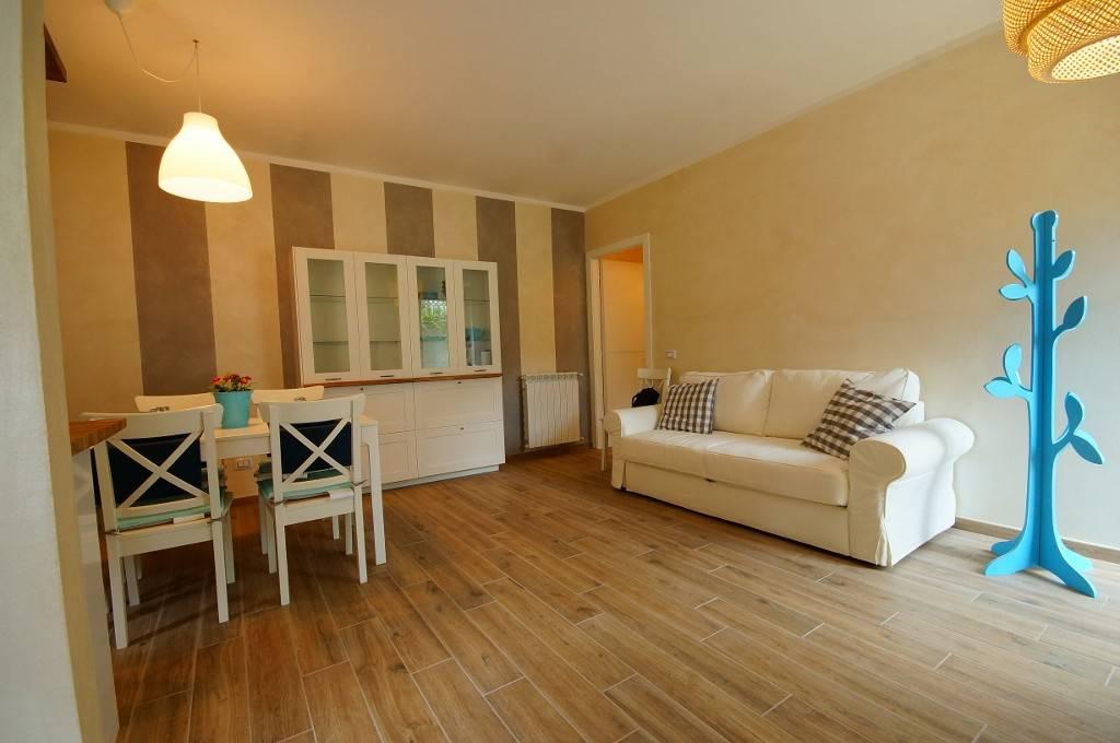 Appartamento in vendita a Levanto, 5 locali, prezzo € 290.000   PortaleAgenzieImmobiliari.it