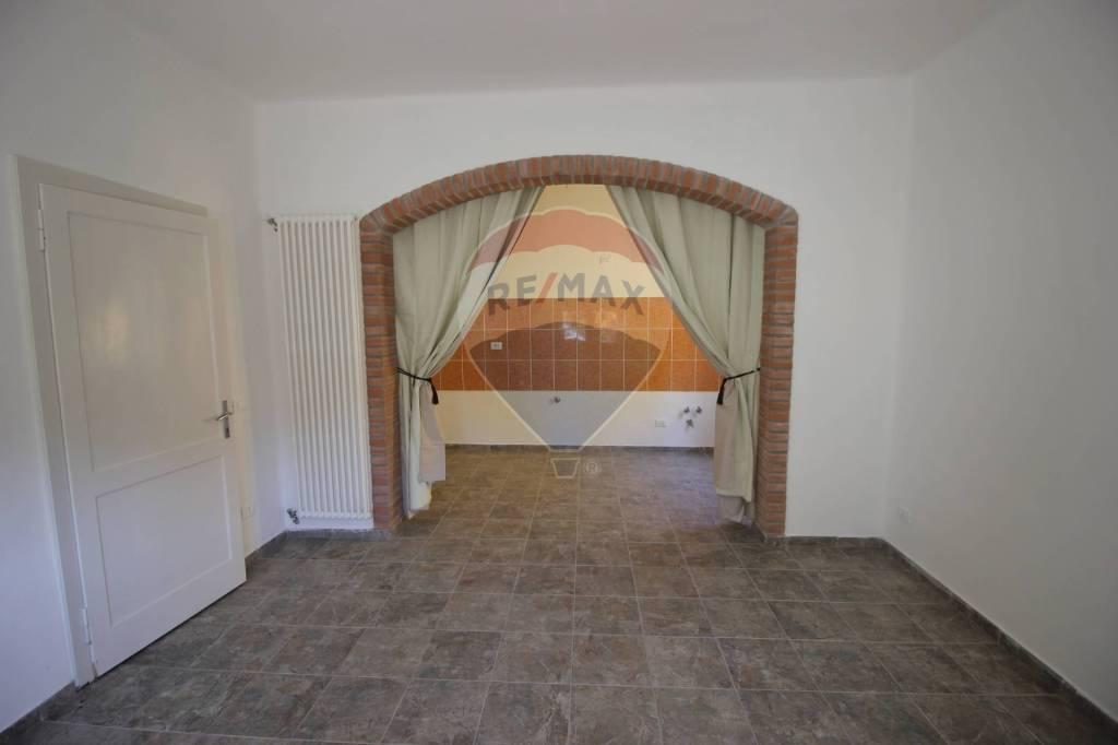 Villa in vendita a Vicenza, 4 locali, prezzo € 160.000   CambioCasa.it