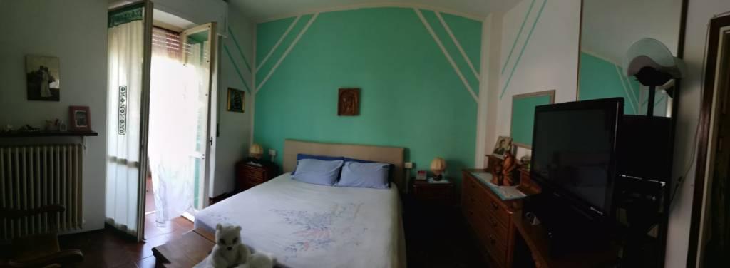 Appartamento in affitto a Brignano Gera d'Adda, 3 locali, prezzo € 450 | PortaleAgenzieImmobiliari.it