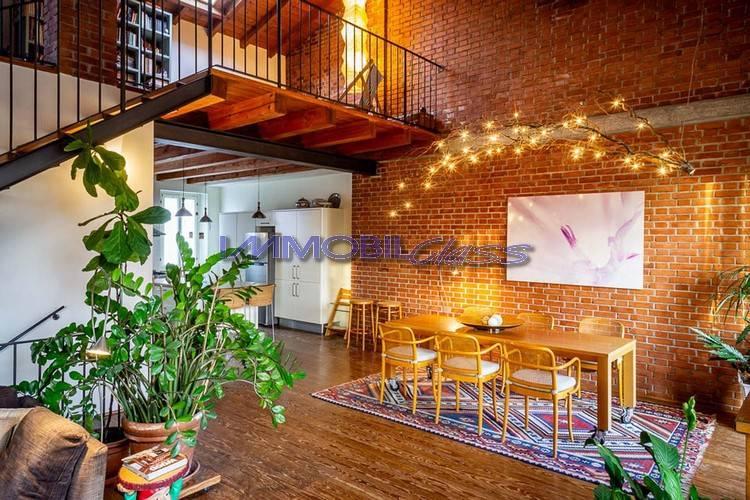 Appartamento in vendita a Lomazzo, 4 locali, prezzo € 330.000 | PortaleAgenzieImmobiliari.it