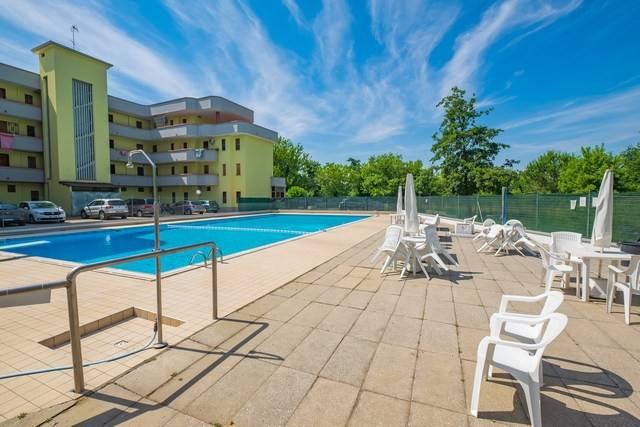 Appartamento in Vendita a Comacchio Semicentro: 3 locali, 47 mq