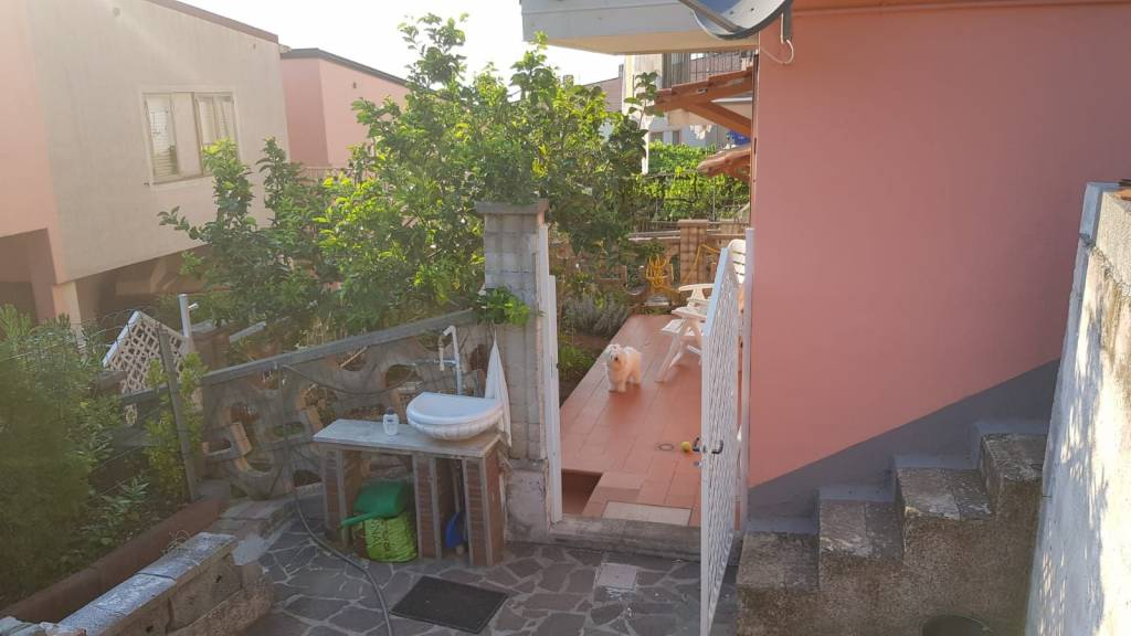 Appartamento in vendita a Maratea, 3 locali, prezzo € 135.000 | CambioCasa.it