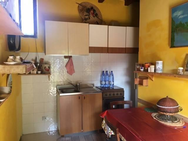 Appartamento in affitto a Pavia, 2 locali, prezzo € 380 | CambioCasa.it