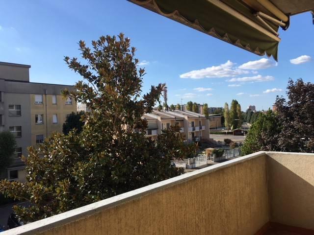 Appartamento in Vendita a Piacenza Periferia: 3 locali, 100 mq