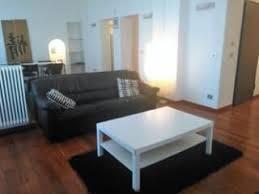Appartamento in affitto Zona Barriera Milano, Falchera, Barca-Be... - indirizzo su richiesta Torino