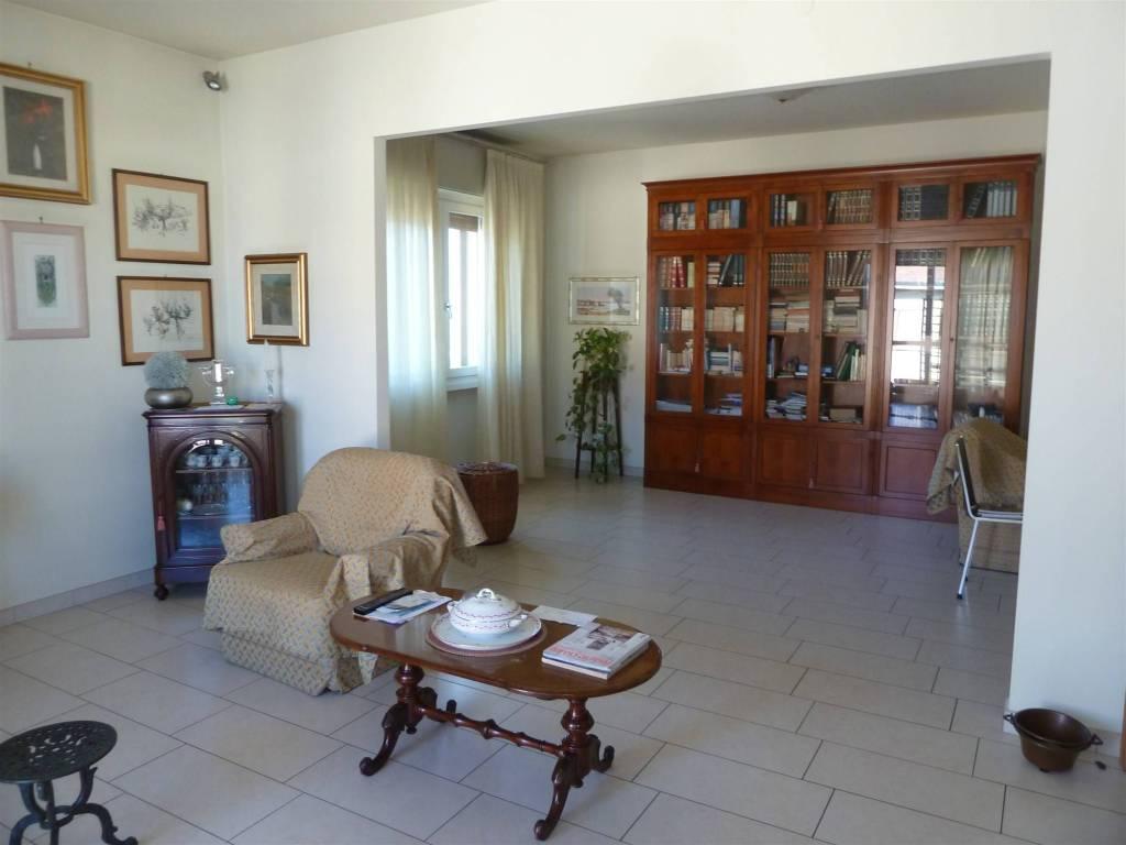 Appartamento in vendita via Cesare Beccaria Sesto Fiorentino