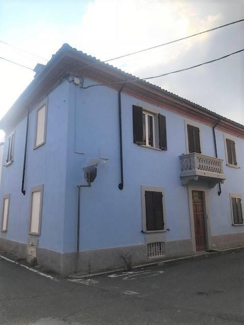 Villa in affitto a Alessandria, 5 locali, prezzo € 650 | PortaleAgenzieImmobiliari.it