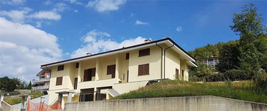 Foto 1 di Villa borgata modoprato, Valgioie