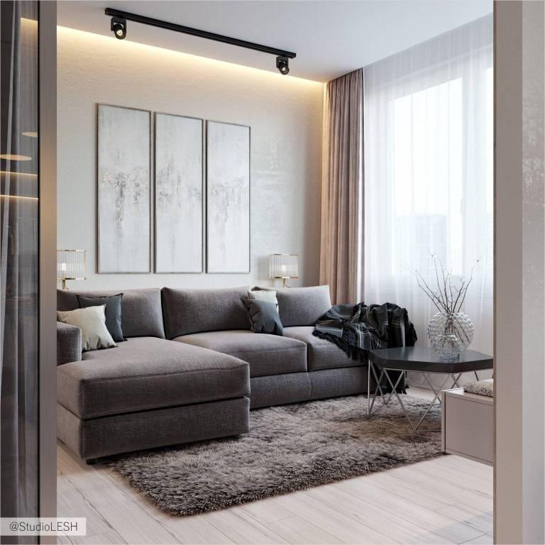 Appartamento parzialmente arredato in vendita Rif. 9157148