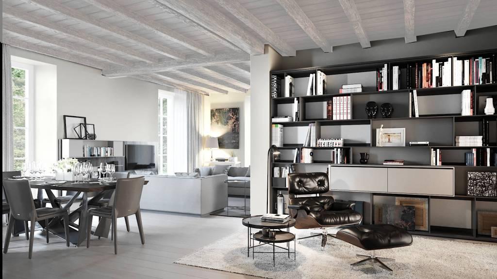 Appartamento in vendita Rif. 9147431