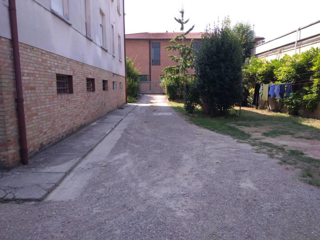 Appartamento in Vendita a Forlimpopoli Centro: 2 locali, 76 mq