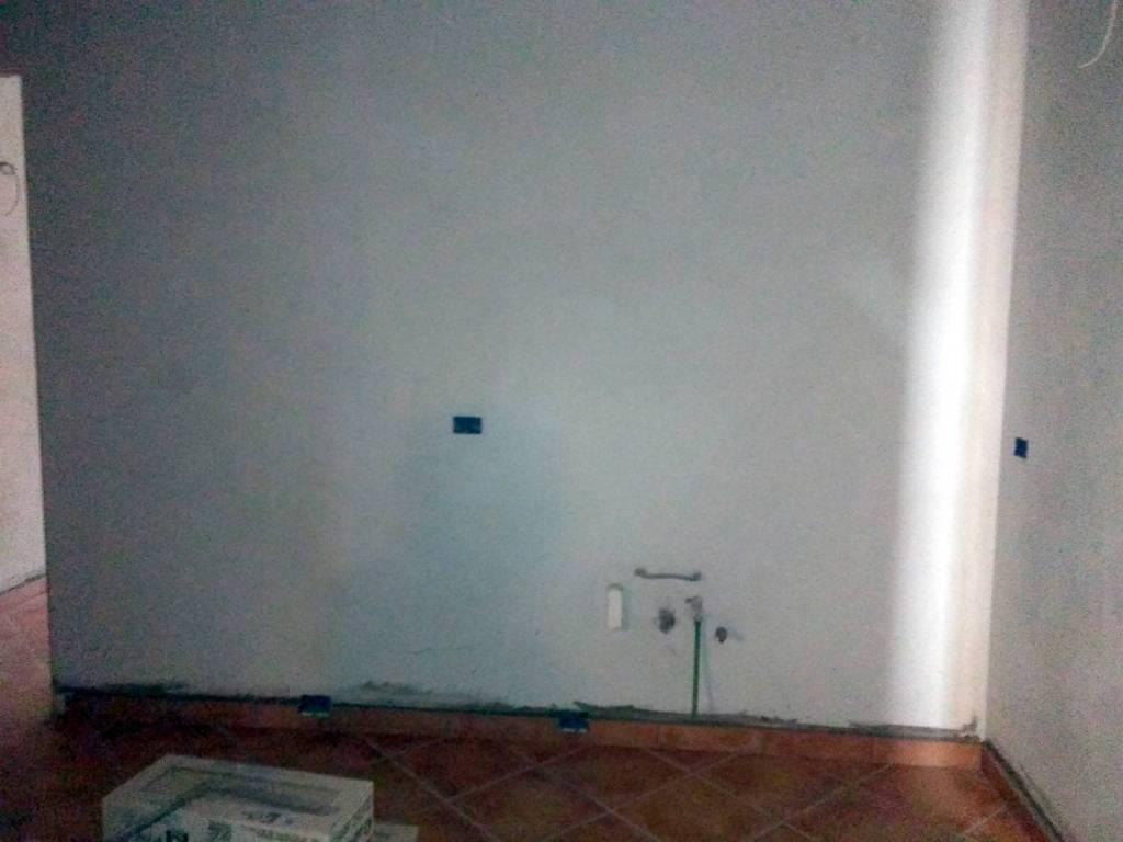 Porzione di villetta bifamiliare ristrutturata., foto 16