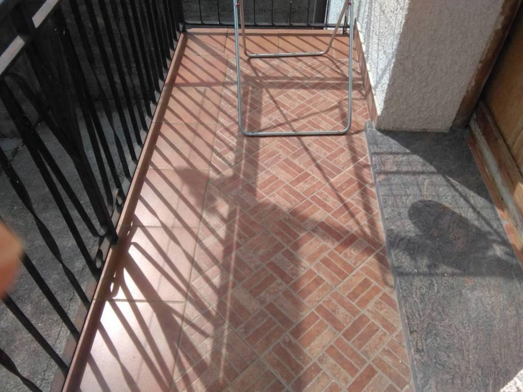 Porzione di villetta bifamiliare ristrutturata., foto 19