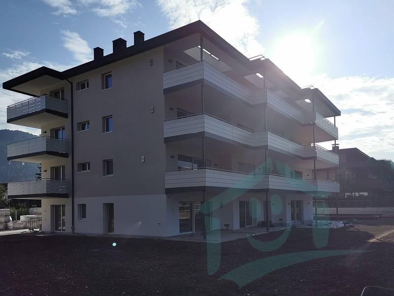 Appartamento in vendita Rif. 9140501