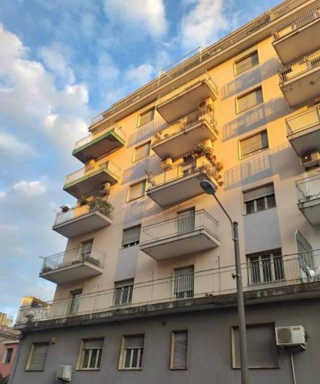 Appartamento in vendita a Catania, 3 locali, prezzo € 145.000 | PortaleAgenzieImmobiliari.it
