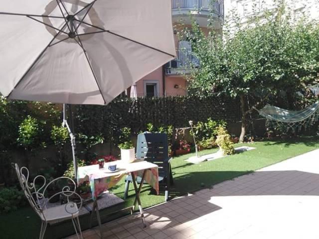 Appartamento in Vendita a Rimini Periferia: 3 locali, 70 mq