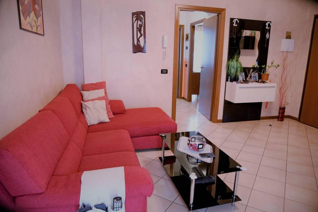 Appartamento in vendita a Calvisano, 5 locali, prezzo € 150.000   PortaleAgenzieImmobiliari.it