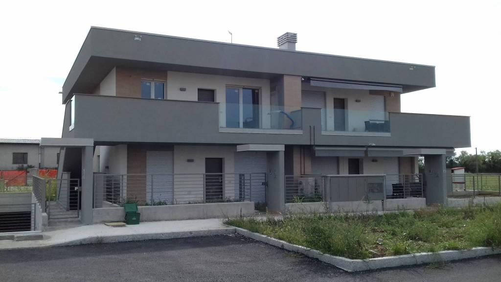Appartamento in vendita Rif. 8426019
