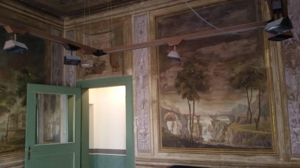 Appartamento in affitto a Brescia, 4 locali, prezzo € 1.150 | PortaleAgenzieImmobiliari.it