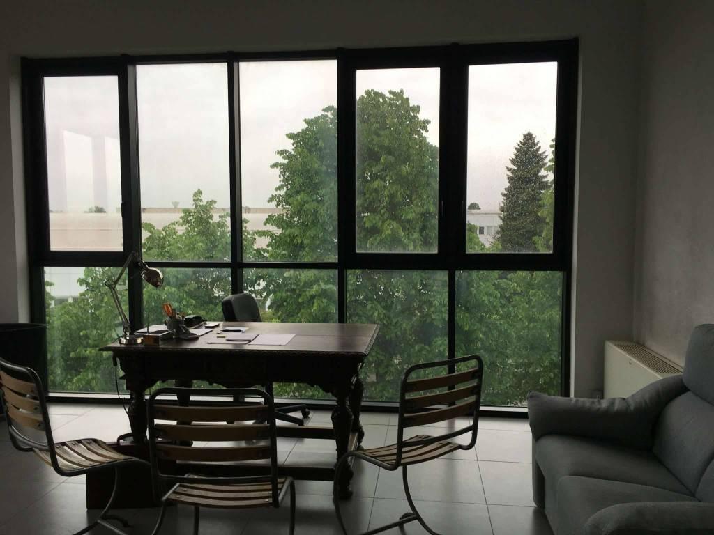 Negozio / Locale in vendita a Grugliasco, 9999 locali, prezzo € 920.000   PortaleAgenzieImmobiliari.it