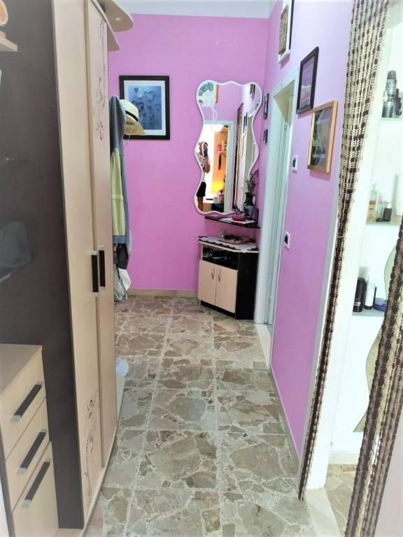 Appartamento in Vendita a Rimini Periferia Nord:  2 locali, 72 mq  - Foto 1
