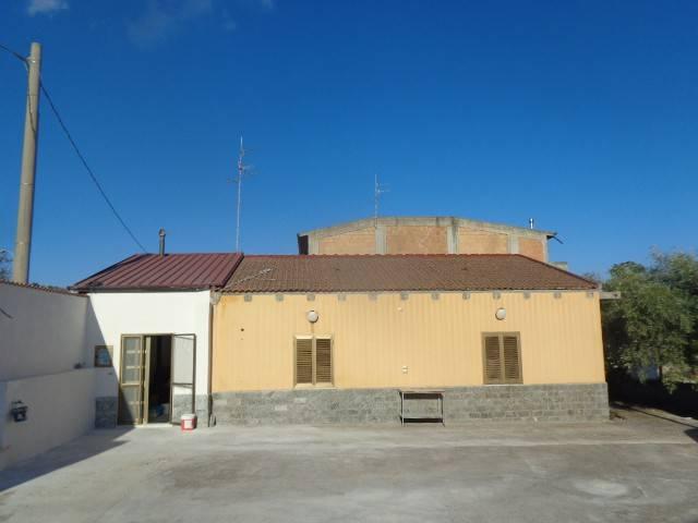 Appartamento in vendita a Gioiosa Ionica, 5 locali, prezzo € 140.000 | CambioCasa.it