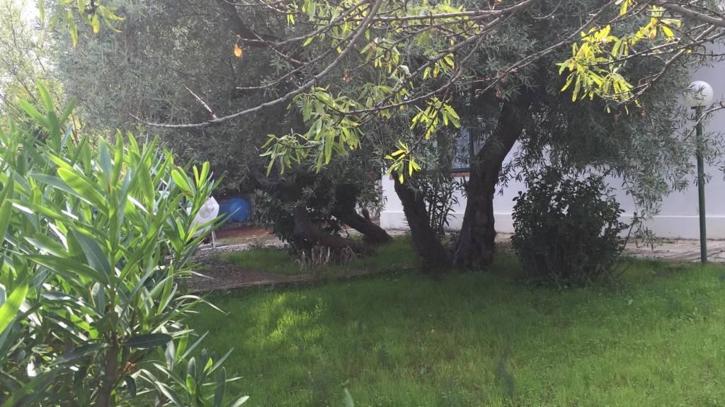 Appartamento in vendita a Carini, 4 locali, prezzo € 195.000 | PortaleAgenzieImmobiliari.it