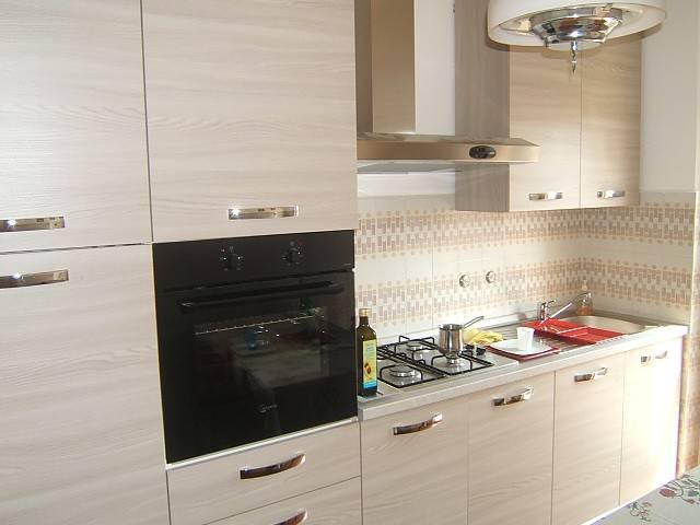 Appartamento in affitto a Torre Boldone, 2 locali, prezzo € 500 | PortaleAgenzieImmobiliari.it