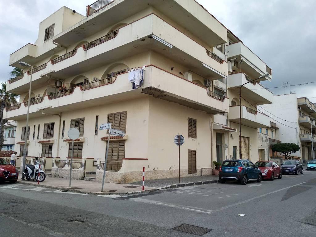 Appartamento in vendita a Venetico, 3 locali, prezzo € 130.000 | CambioCasa.it