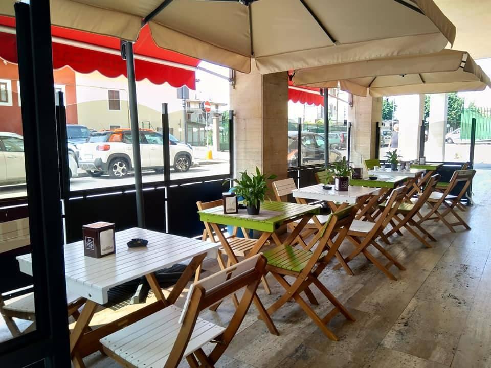 Bar in vendita a San Maurizio Canavese, 4 locali, prezzo € 110.000 | PortaleAgenzieImmobiliari.it
