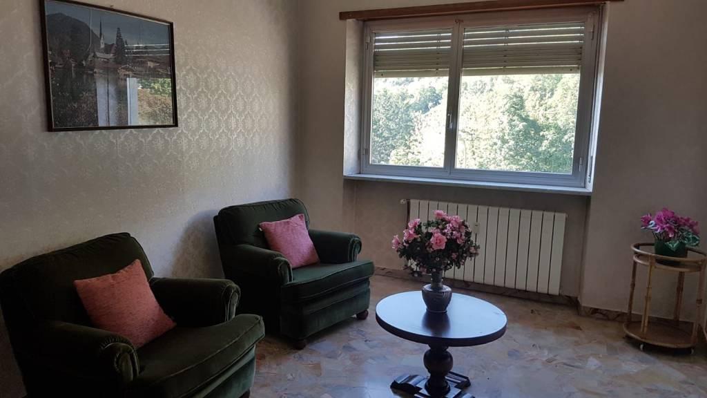 Appartamento in affitto a Ceva, 5 locali, prezzo € 350 | PortaleAgenzieImmobiliari.it