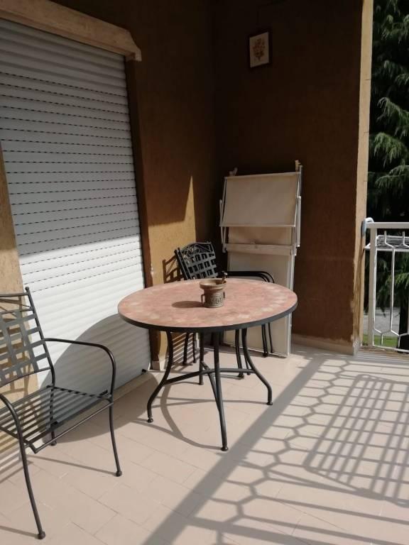 Appartamento in vendita a Gardone Val Trompia, 3 locali, prezzo € 90.000   PortaleAgenzieImmobiliari.it