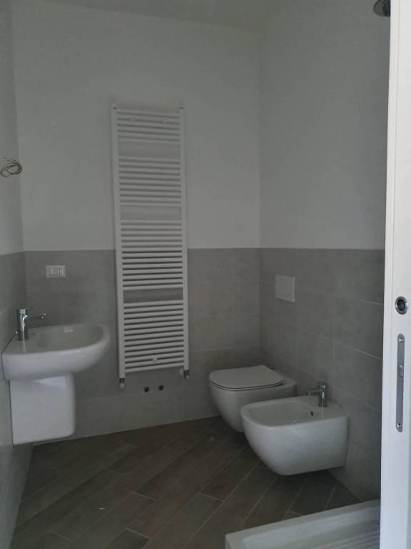Appartamento in affitto a Crema, 4 locali, prezzo € 1.000   PortaleAgenzieImmobiliari.it
