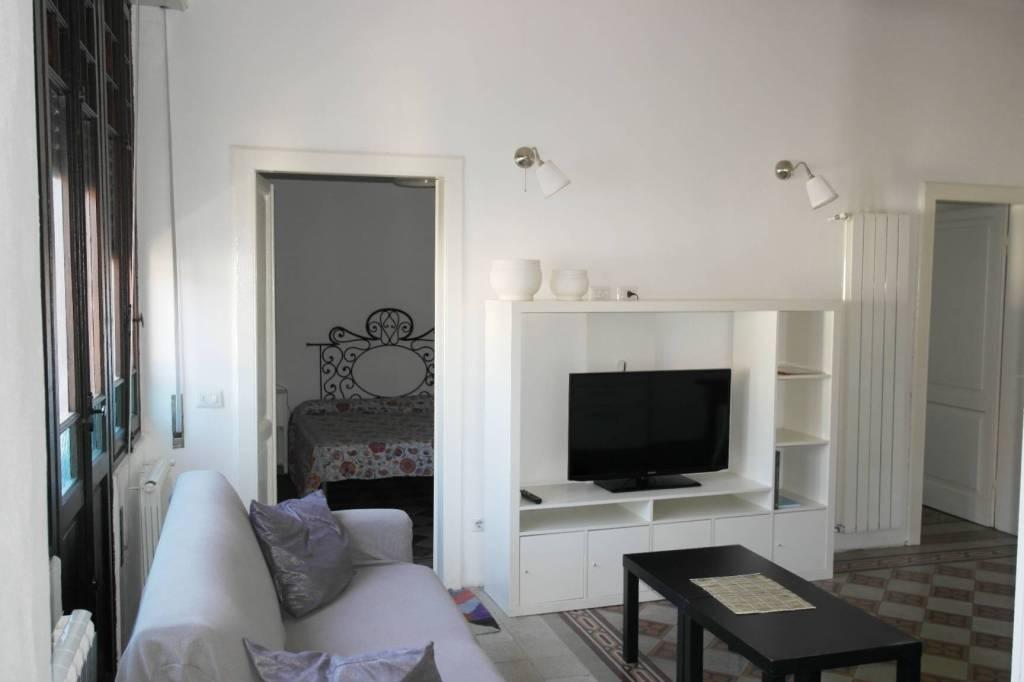 Appartamento in affitto a Besozzo, 2 locali, prezzo € 480   PortaleAgenzieImmobiliari.it