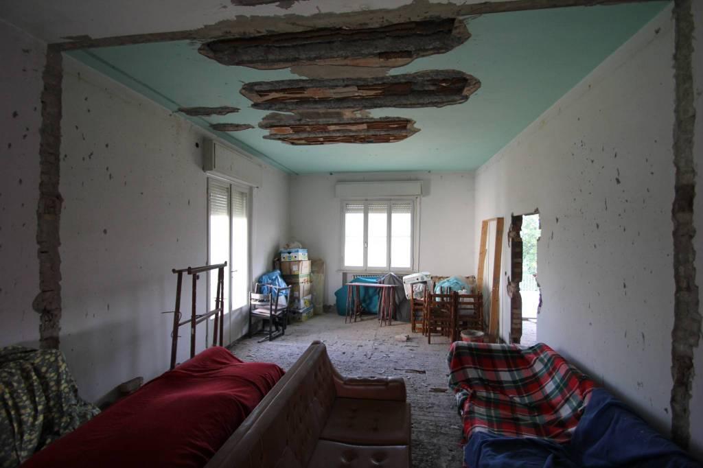 Appartamento in Vendita a Gatteo: 3 locali, 161 mq