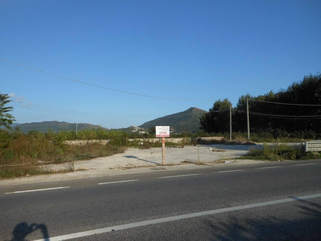 Terreno Edificabile Artigianale in vendita a Vairano Patenora, 9999 locali, Trattative riservate   CambioCasa.it